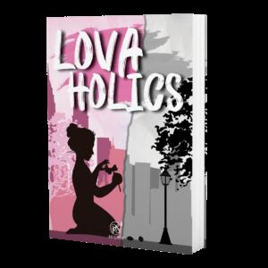 Lovaholics | Várias autoras