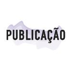 serviços_Prancheta 1 cópia 4